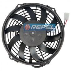 Eletroventilador Axial Spal 30105002A Spal VA07-AP8/LL-58S