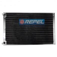 Condensador Ar Condicionador MF052502P1MF3383908M5