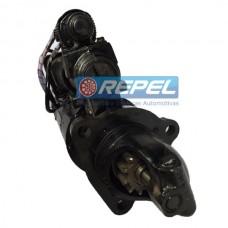 Motor Partida Caterpillar 349-6571 3496571