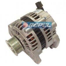 Alternador 12V 110AMP. Ford Ranger 2.3 Gasolina Duratech
