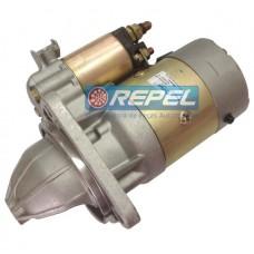 Motor Partida M93R Caminhao VW Delivery 8150 8120 9150 MWM Sprint
