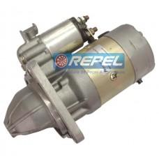 Motor Partida M93R 12V Iveco Daily 40.12 49.12 Motor 8140.43