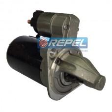 Motor Partida 361002B102 36100-2B102