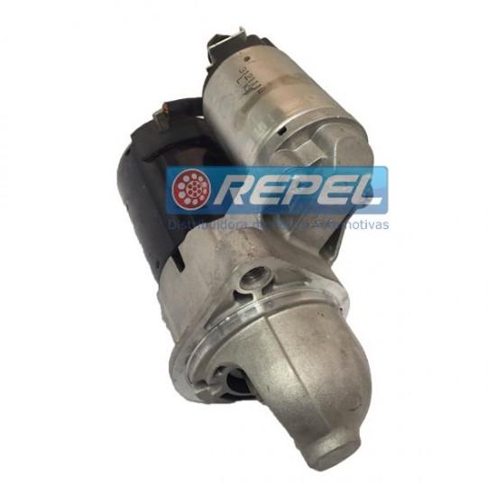 Motor Partida 36100-2E120 361002E120 VA1195411