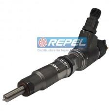 Unidade Injetora Combustível Caterpillar 3713974 Caterpillar 371-3974