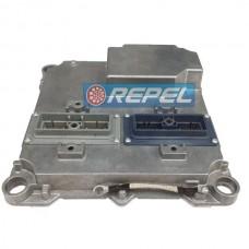 Modulo Controle Caterpillar 3742640 Caterpillar 374-2640