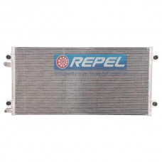 Condensador Ar Condicionado Caterpillar 376-6729 Caterpillar 3766729