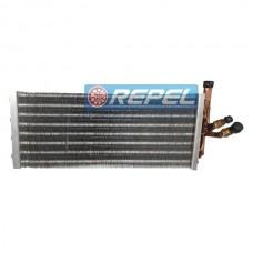 Evaporador Ar Condicionador Caterpillar 3997741 Caterpillar 399-7741
