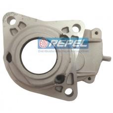 Mancal Partida ( Fucinho ) Denso Case A8000 A8800 Com Motor Iveco C9