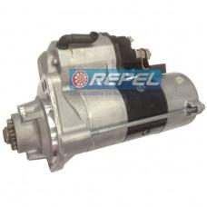 Motor Partida Denso 428000-7090 4280007090 4996706