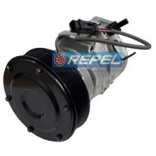 Compressor Ar Caterpiilar 305-0325 Caterpillar 3050325
