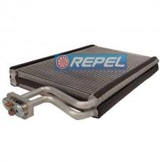 Evaporador Ar Condicionado Caterpillar 3557191 Caterpillar  3621515