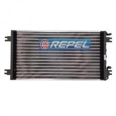 Condensador Ar Condicionado Caterpillar 467-5480 Caterpillar 4675480