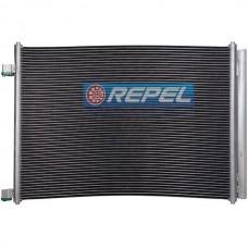 Condensador Ar Condicionado Case 47634954 CNH 47634954