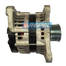 Alternador Cummins 5318120