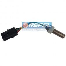 Sensor Rotacao John Deere CXT10419