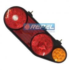 Lanterna Braslux 8056LD200 8056.LD.200