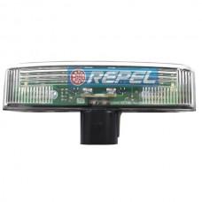 Lanterna Braslux 8059.81.305 Braslux 805981305