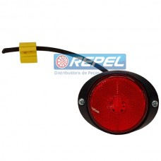 Lanterna LED Braslux 8064.20.302 Braslux 806420302