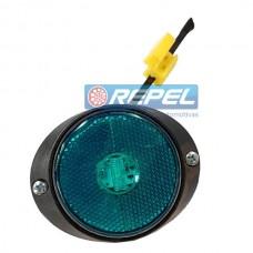 Lanterna LED Braslux 8064.20.304 Braslux 806420304