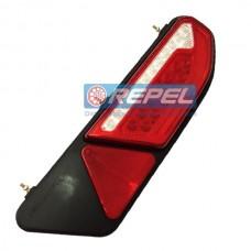 Lanterna LED 8074.LD.003