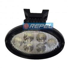 Farol LED Braslux 8255.85.310 825585310