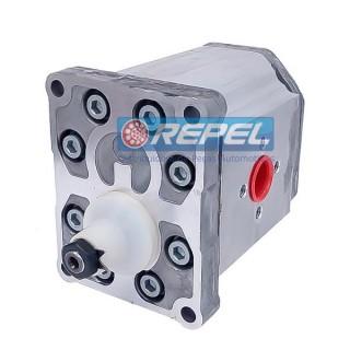 Bomba Hidraulica Danfoss 83025277