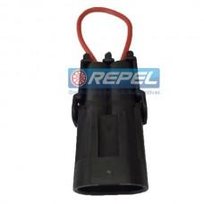Chicote Eletrico Case 84524444