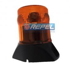 Giroflex Braslux 8521.80.301 852180301