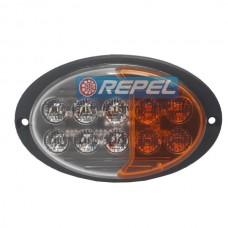 Lanterna LED Braslux  8578.60.315 Braslux  857860315