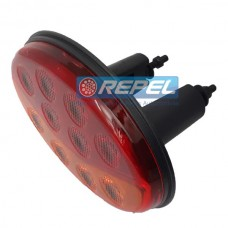 Lanterna LED Braslux  8578.60.321 Braslux  857860321