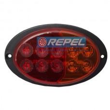 Lanterna LED Braslux  8579.60.321 Braslux  857960321