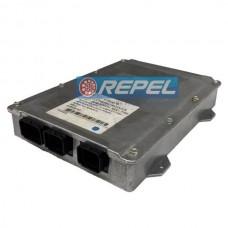 Modulo Controle Eletronico Case 87344576 New Holland 87344576 CNH 87344576