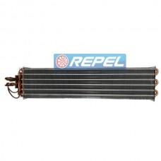 Evaporador Ar Case 87541273 CNH 87541273
