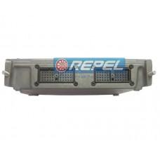 Modulo Eletronico Case 87695991 CNH 87695991