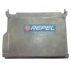 Modulo Controle Case 87014401 New Holland 87014401 CNH 87014401