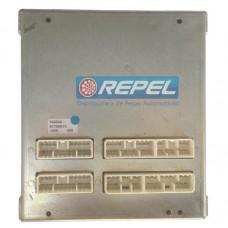 Modulo Controle RHM Case 87700913