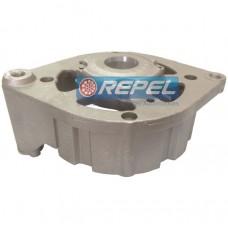 Mancal Alternador Bosch 9122080173