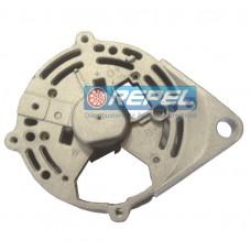 Mancal Alternador Bosch 9122080343