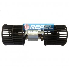 Motor Ventilador Interno Climatizador Interclima 12V Universal