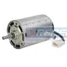Motor Ventilador Interno Scania 112 113 142 143