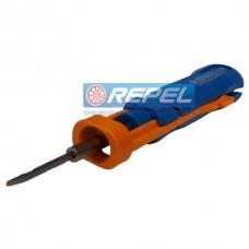 Ferramenta Delphi 9-1579007-1 Delphi 915790071