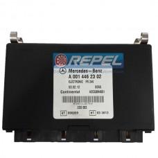 Modulo Controle Eletronico MBB A0014462302 MBB 0014462302