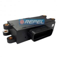 Modulo Controle MBB A0015400701 MBB 0015400701