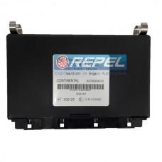 Modulo Controle MBB A0034464302 MBB 0034464302