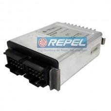 Modulo Eletronico ABS MBB A6275400045