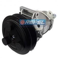 Compresor Ar  GM 597910629 GM 52061675
