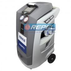 Recicladora Gas Mahle ACX350 Mahle ACX0350