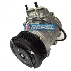 Compresso Ar Jphn Deere AL155836 DQ49620 CQ48046