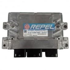 Modulo Controle John Deere AL206359